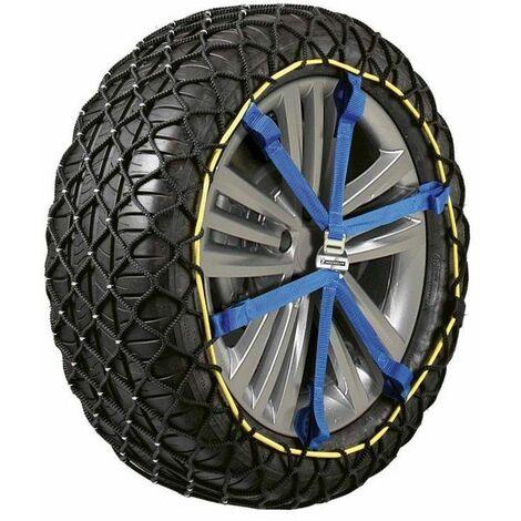 Michelin Easy Grip Evolution 5 pneus 205-45-17 215-45-17