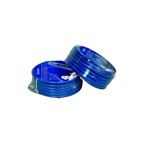 MICHELIN Flexible 20m pour compresseur