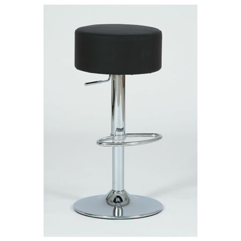 Michelle Bar Stool - Adjustable