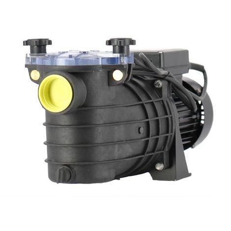 Micro 50 - 0,5 CV de PSH - Pompe piscine