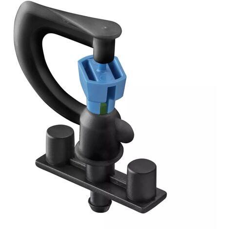 Micro asperseur GRANDE - débit 70 litres / heure