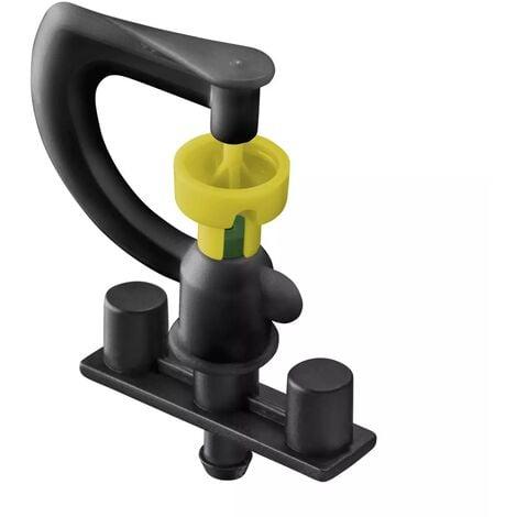 Micro asperseur simple débit 70 litres / heure
