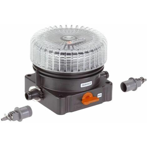 Micro-Drip-System Düngerbeimischgerät | 8313-20
