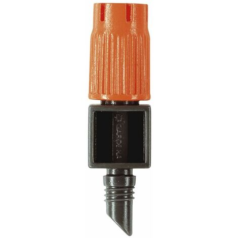 Micro-Drip-System Kleinflächendüse. Inhalt: 10 Stück | 8320-20