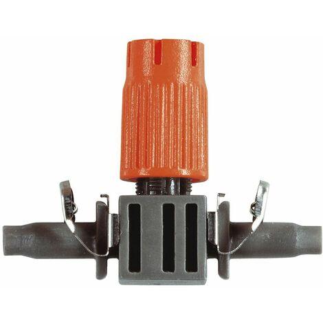 Micro-Drip-System Kleinflächendüse. Quick & Easy. Inhalt: 10 Stück | 8321-20