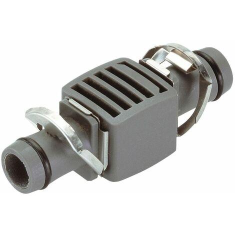 Micro-Drip-System Verbinder. 13 mm (1/2''). Inhalt: 3 Stück | 8356-20
