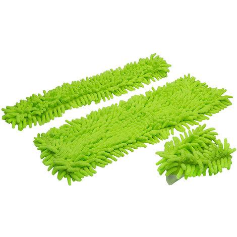 Micro Fibre Mop