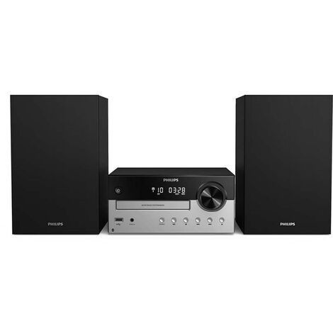 Micro haut-parleur philips tam4205-12 60w bt