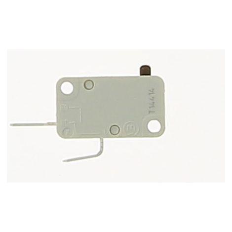 Micro interrupteur GVSC/GVMC Réf. 87172000380