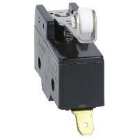 Micro-interrupteur LOVATO de la série K levier avec une roue de 48mm-1NO-NC KSC2F