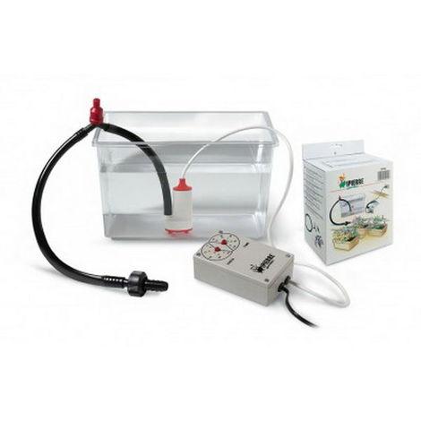 micro kits d'irrigation balcon bassin pour la maison roseau eau d'irrigation jardin verger potager