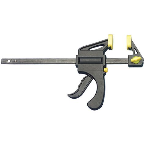 Micro-serre-joint C95232