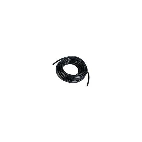 REFURBISHHOUSE M4 x 10mm 12.9 Acier en alliage Hex Socket Head Vis a tete noire 30pcs