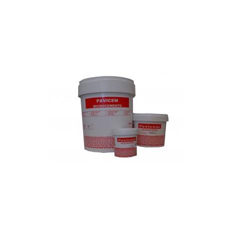 Microcemento fino color-1 Kg,Blanco