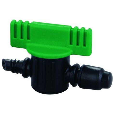Microdifusor Vari jet Aqua Control 3 unidades 180º