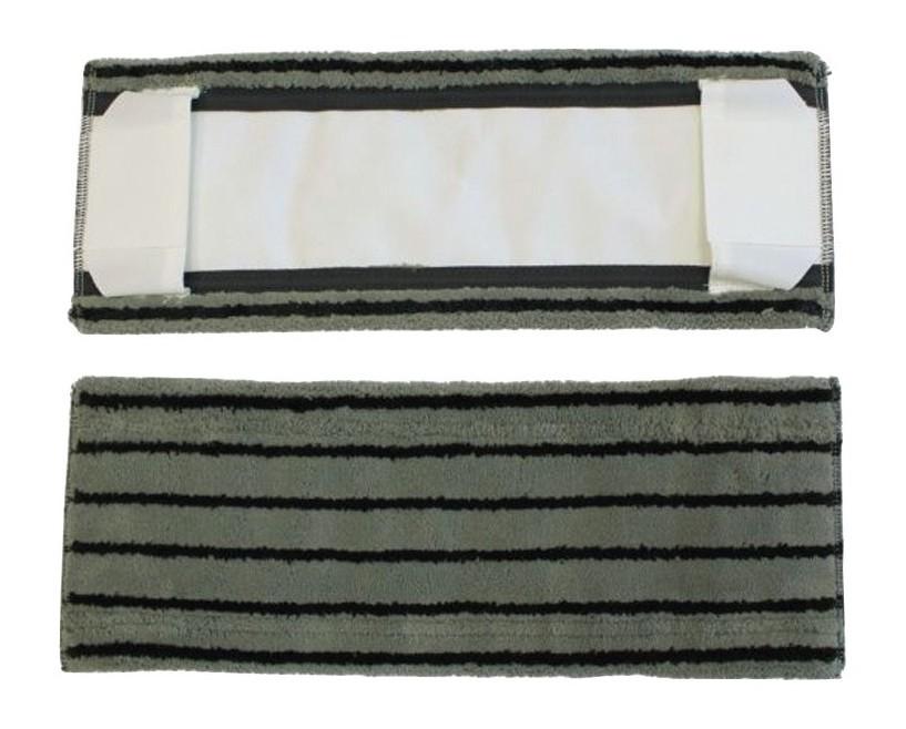 Microfibre 40cm (Par 5)