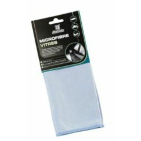 Microfibre pour vitres