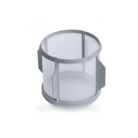 microfiltre polyester pour lave vaisselle INDESIT