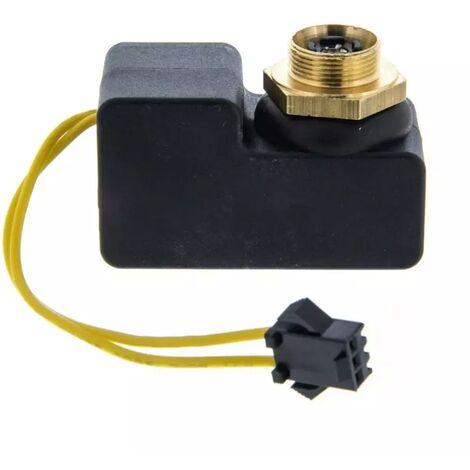 Microinterruptor Calentador COINTRA GESCOPLUSCP11 8431