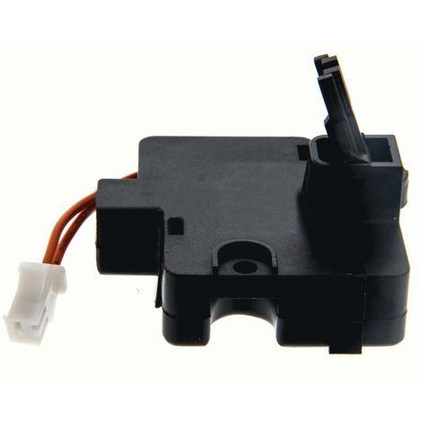 Microinterruptor calentador Fagor 810004497