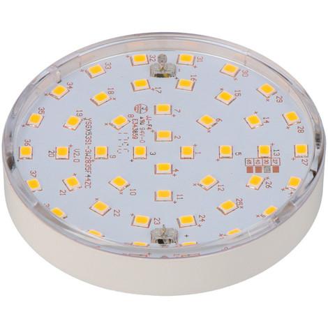 Microlynx Led 3 W Clara 830 250 Lumens