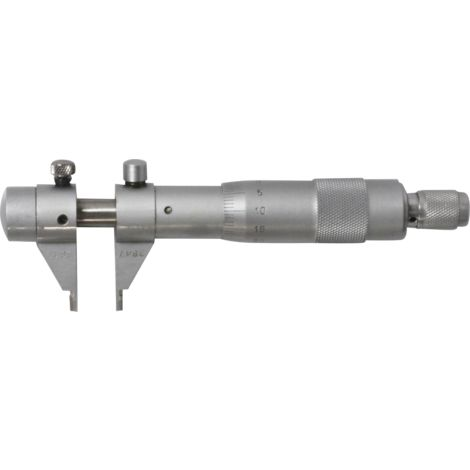 Micromètre D'intérieur - 25-50 mm