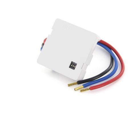 Micromodule émetteur DIO 2.0
