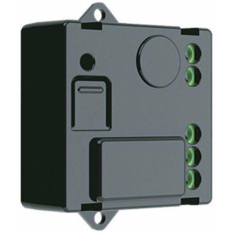 Micromódulo de iluminación conectado Legrand Valena Next 064888