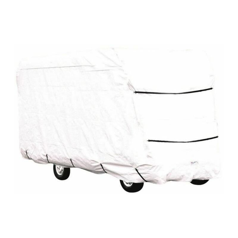Housse de Protection Pour Camping-Car 680 cm - Midland