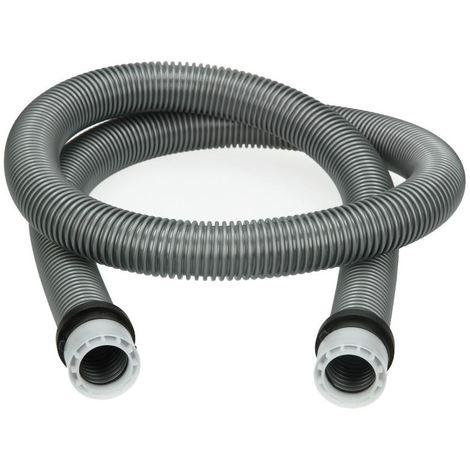 Miele 3565351 Tuyau d'aspirateur flexible pour S200/S300/S400