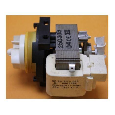 Miele 4063382 Drain pump Dishwasher