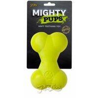 Mighty Pups Foam Bone (397697)