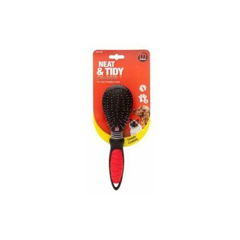Mikki Combi Brush Large x 1 (36094)
