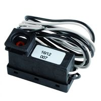 Mikroschalter sanitärer Druckwächter - CHAPPEE : SX5652570