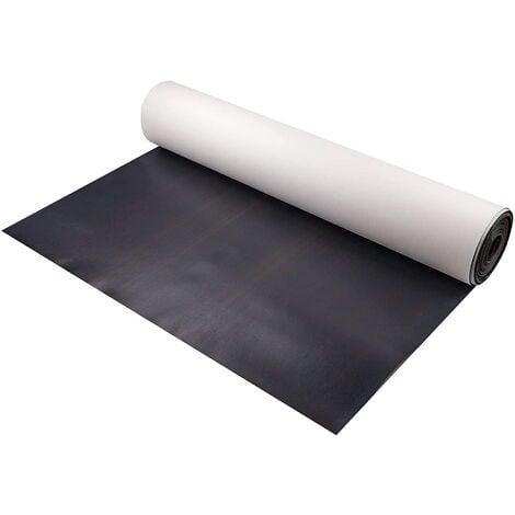 Milchtütenpapier / Abdeckpapier Rolle 65m², robust, stoßfest, 100% Wasserdicht