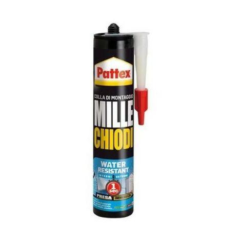 Millechiodi water resistant 450 gr