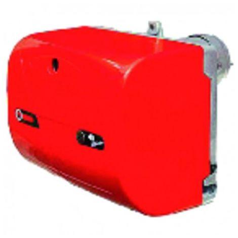 Millenium burner with heater - RIELLO : 3743240