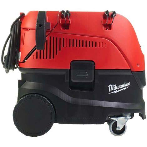 Milwaukee 1200W Clase L AS-30LAC 4933459411