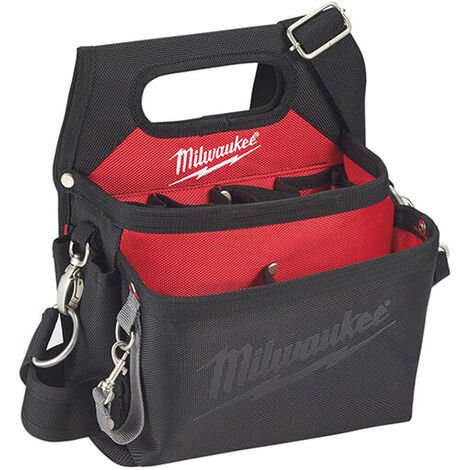 Milwaukee 48228112 Electrician's Pouch