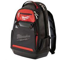 Milwaukee 48228200 Contractor's Heavy Duty Jobsite Backpack