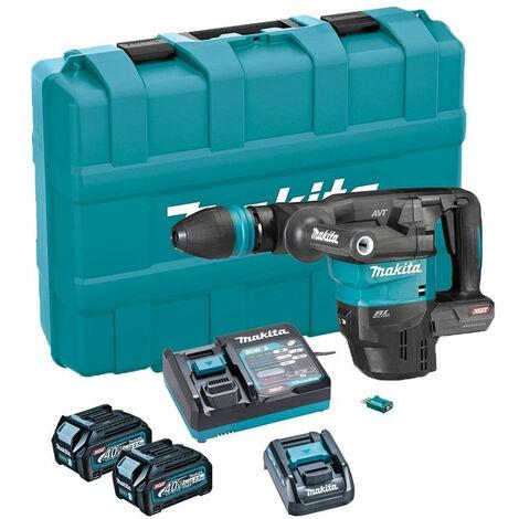 Milwaukee 4932464067 VDE Screwdriver Set 7 Piece