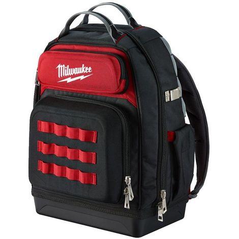 Milwaukee 4932464833 Ultimate Jobsite Backpack