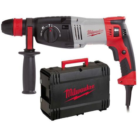 Milwaukee 4933396420 Perfo burineur, SDS-plus - 40mm