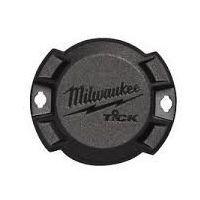 Milwaukee BTM-1 Bluetooth Tracking Module 1Pc