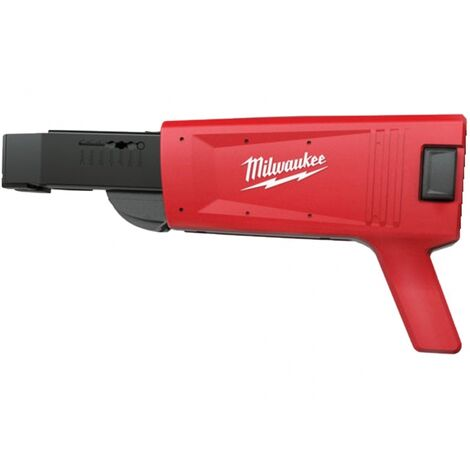 Milwaukee CA55 Collated Attachment for Drywall Screwgun