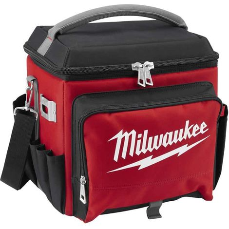MILWAUKEE Cooler Bag - 4932464835