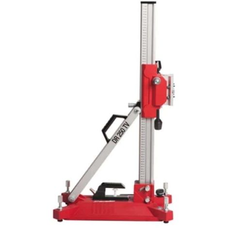 MILWAUKEE drill stand For DCM 2-250C - 520 mm - DR250TV - 4933400590