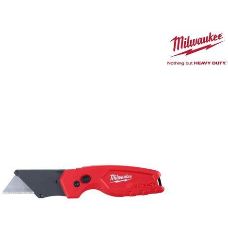 MILWAUKEE Fastback pocket knife 4932471356