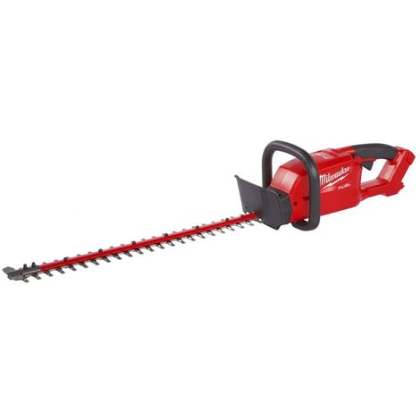 MILWAUKEE FUEL M18 CHT-0 Trimmers - without battery or charger 4933459346