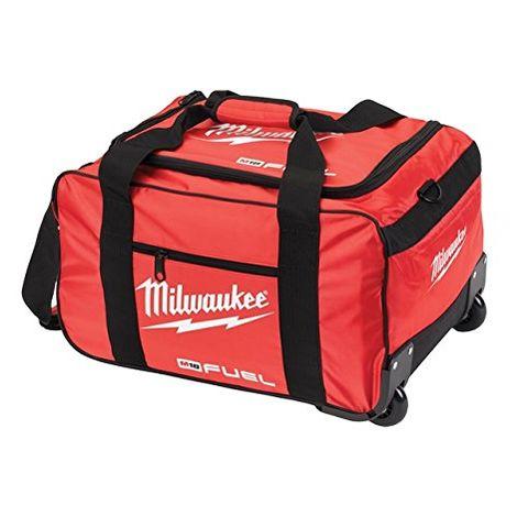 Milwaukee Fuel™ Wheeled Bag